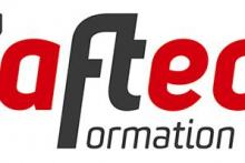 AFTEC Formation