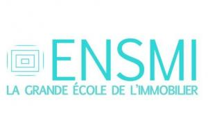ENSMI