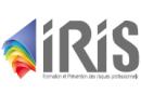 IRIS 34