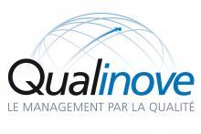 Qualinove_Lyon