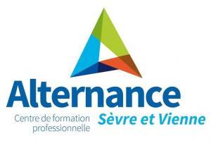 Alternance Sèvre et Vienne ( ASV ) - Groupe Alternance
