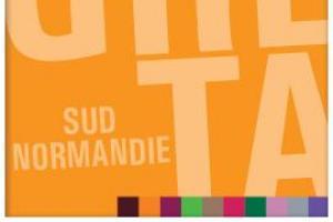 Greta Sud Normandie
