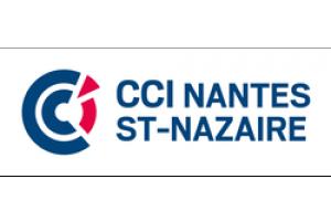 CCI Nantes St Nazaire