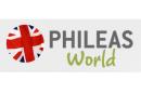 PHILEAS World Lyon Ouest