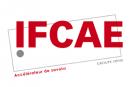 IFCAE