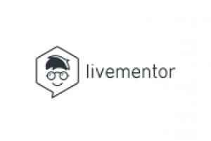 LiveMentor