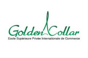 Institut GoldenCollar