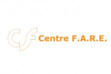 Centre F.A.R.E.