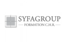 SYFAGROUP
