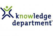 Knowledge Department SARL