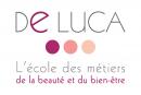 Ecole de Luca