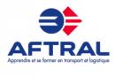 AFTRAL ISTELI Paris