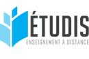 ÉTUDIS - Enseigement à distance