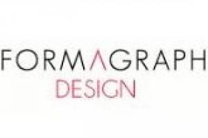 Formagraph