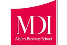 MDI Algiers Business School