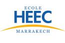 Heec Marrakech