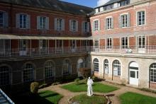 Lycée St Anselme