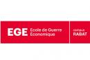 EGE Rabat - École de Guerre Economique