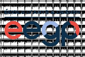 EEGP : l'école des créatifs