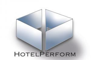 HotelPerform