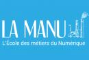 La Manu