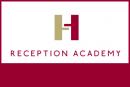 Reception Academy