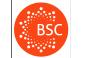British Study Centres - London Hampstead