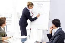 Assimilez les étapes et outils du bilan de compétences