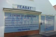 CENTRE DE FORMATION FEABAT