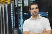 Devenir Technicien Supérieur en Support Informatique