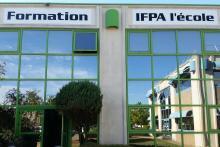 Formation informatique - Aquitaine IFPA L'école - www.ifpa-ecole.com