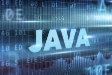 Développement JAVA/J2EE