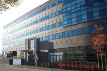 L'école à distance du Centre Européen de Formation dans le Nord