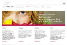 Site Vitrine WordPress